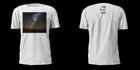 VAT Artwork T-Shirt Thumb