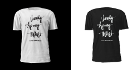 t-shirt-thumbs