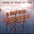 seven-bridges-konigsberg